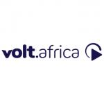 9265-voltafrica-logo-33954