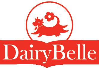 DairyBelle Logo